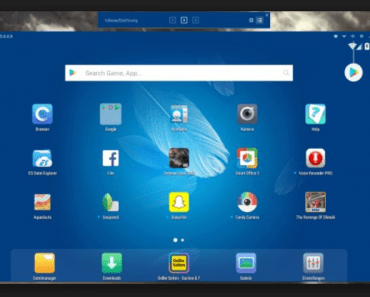 Tips to Install An Android App On PC Like Windows
