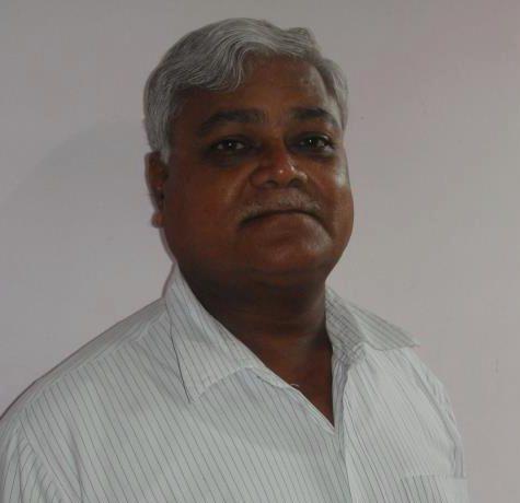 Ganesh Jain