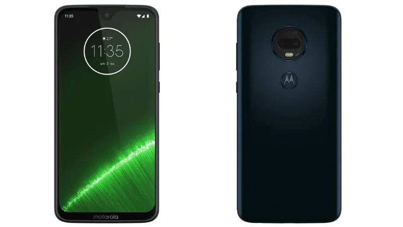 Moto-G7-Plus
