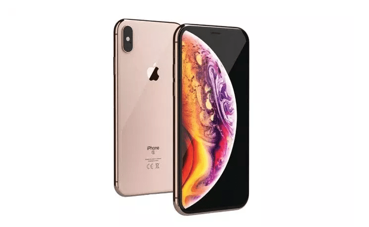 Apple New iPhone XS Price in Malaysia