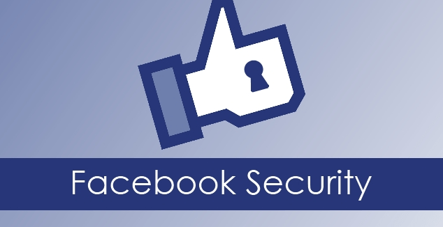 Facebook Account Security Tips 2017