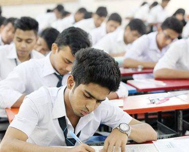 HSC Result 2020 Jessore Board