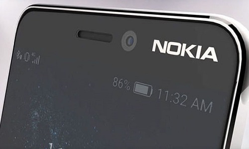 Nokia P1 Android Phone Review Full Specifications And Price in Bangladesh And Singapore