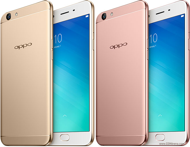oppo f1s price in bangladesh