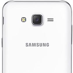 Samsung Galaxy J7 Sky Pro Price