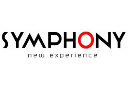 Symphony Mobile